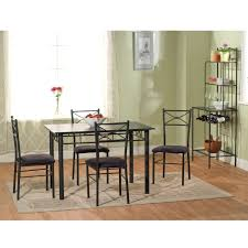Overstock Dining Room Tables by How To Create An Elegant Floral Centerpiece For Your Dining Room