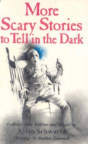 halloween scariest stories manic expression 31 days of halloween more scary stories to tell