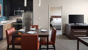 boston hotel suites 2 bedroom residence inn boston watertown homepage boston extended stay