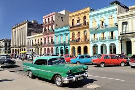 how to travel to cuba images Know before you go 8 tips on travel to cuba air ambulance card jpg