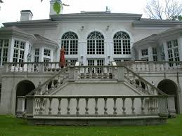 custom design homes our firm is rooted in custom design home