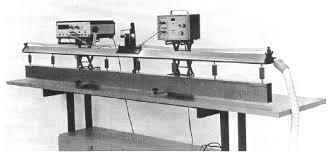 carrello a cuscino d meccanica apparecchiature