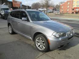 2007 bmw for sale 2007 bmw for sale in