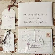 wedding invitation companies wedding invitation stationery amulette jewelry