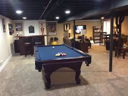 55 best pool tables game rooms images on pinterest basement