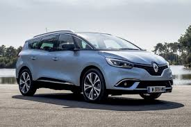 renault grand scenic 2016 renault grand scenic dci 160 2016 road test road tests honest john
