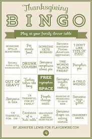 printable drinking games for adults printable game boards for thanksgiving happy easter thanksgiving
