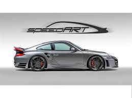 Porsche Boxster Body Kit - porsche 911 turbo kits all pictures top