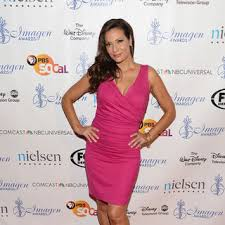 Constance Marie Sexy Pictures - constance marie switched at birth wiki fandom powered by wikia