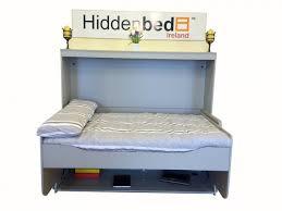 Hidden Desk Bed by Splendid Double Hidden Bed Ireland Splendid Double Desk Bed