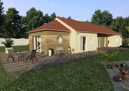 photos d extension de maison extension de maison traditionnelle pour agrandir sa maison