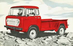 jeep fc 170 1957 jeep fc images reverse search