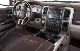 2015 dodge ram 1500 interior dodge trucks pictures cars models 2016 cars 2017 cars