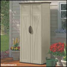 awesome home depot garden sheds backyard escapes