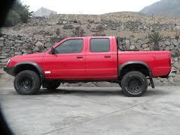 nissan pickup 1998 1998 nissan frontier vin 1n6dd21y7wc372266 autodetective com