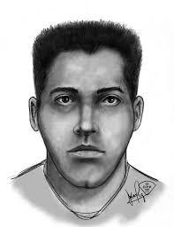 orillia opp release composite sketch of sexual assault suspect