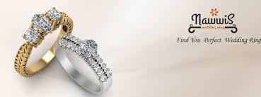 harga wedding ring cincin palladium nawwis wedding ring surabaya