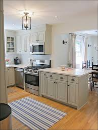 kitchen base cabinets cabinet paint kitchen cabinet refacing