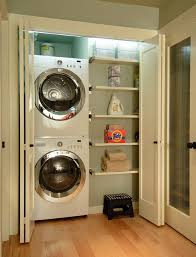 laundry room ideas efficient use of the space 19 small laundry room design ideas