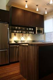 pleasing 25 best color to paint kitchen cabinets decorating
