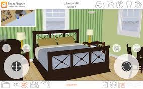 room planner home design full apk download room planner home design apk data android android storage