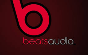 beats audio apk beats audio installer apk enjoy original beats audio on