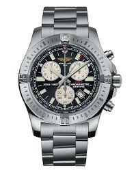 breitling black friday breitling chronomat u203a watchtime usa u0027s no 1 watch magazine