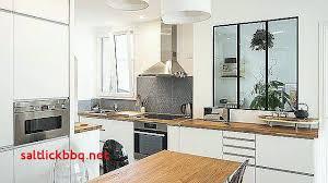 amenagement cuisine ouverte avec salle a manger amenagement cuisine ouverte une cuisine ouverte daclimitace grace au