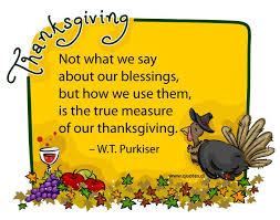 Free Thanksgiving Quotes 171 Best Happy Thanksgiving Images On Pinterest Happy