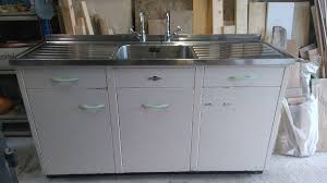 Kitchen Sink Units For Sale | kitchen sink units for sale best furniture for home design styles