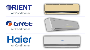 haier wall mounted air conditioner which split air conditioner is best in pakistan buckeyebride com