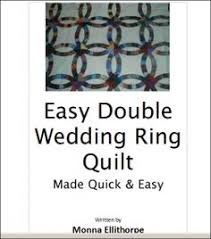 pictures of quilts with a circular theme quilt pictures of and