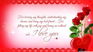 i love you quotes wallpaper 48 images