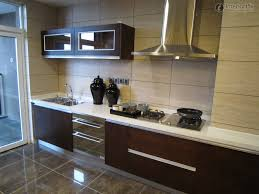 new kitchen cabinets home decoration ideas