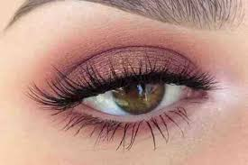 purple eye color how to change your eye color naturally permanently in 10 minutes