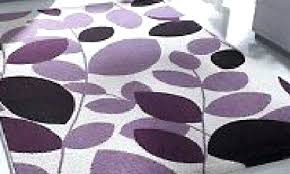 Purple And Grey Area Rugs Grey And Purple Area Rug Thelittlelittle