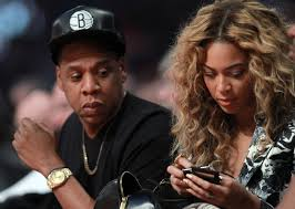 Beyonce And Jay Z Meme - 9 ways jay z beyonce s move to paris would be the best or worst