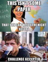 Memes About Teachers - more of the unhelpful high school teacher smosh