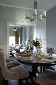 wall decor innovative dining room decor ideas pinterest dining