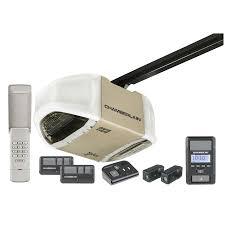 types of garage door remotes how tonge marantec remote battery garage door opener type dying