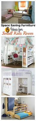 Best  Small Kids Rooms Ideas On Pinterest Kids Bedroom - Furniture ideas for small bedroom