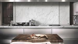 cuisine en marbre plaque de marbre cuisine best of carrelage pour credence de cuisine