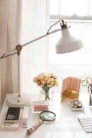 best 25 desk styling ideas on pinterest desk ideas desk space