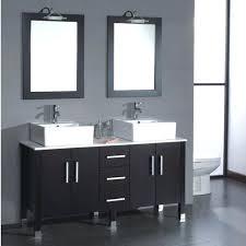 60 Inch Vanity With Single Sink Vanities 60 Inch Vanity With One Sink 60 Inch Single Sink Vanity