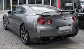 nissan gtr nismo black edition 2013 nissan gtr 7 nissan gt r rear 4410 nissan amazing auto