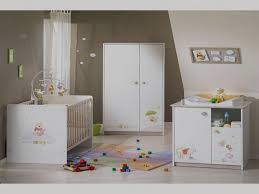 chambre bebe conforama unique chambre bebe conforama de la chambre bebe nemo niejestessama