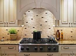 Kitchen Backsplash For White Cabinets Kitchen Backsplashes For Kitchens Image Kitchen Backsplash Ideas