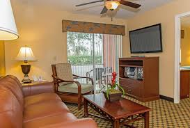 two bedroom villa westgate leisure resort in orlando florida