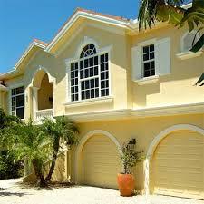 House Exterior Painting - popular exterior paint colors joy studio design gallery u2026 best