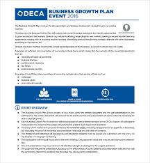 growth plan template best 25 personal development plan template